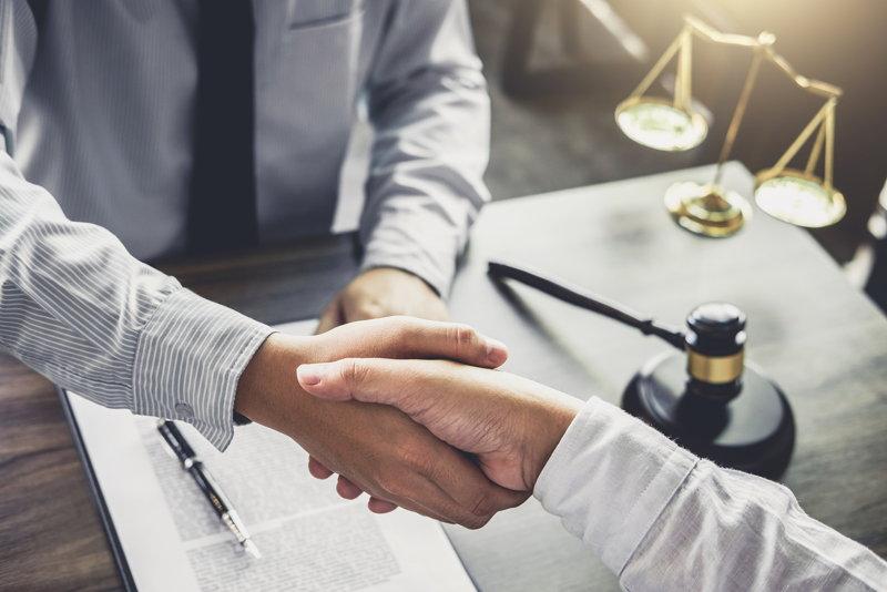 Ziektewet uitkering advocaat